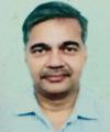 Mr. Anjani Kumar