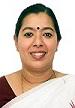 Mrs Sudha Venkata Varadhan