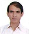 श्री अजीत कुमार