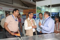Discussion about Indian Railway stations