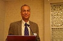 Guest Speech IRSDC