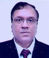 श्री एम के गुप्ता, अध्यक्ष एवं सदस्य इंजीनियरिंग रेलवे बोर्ड