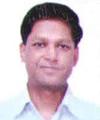 श्री एम.के. सिंह